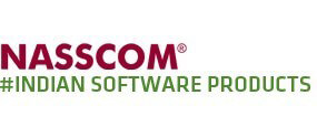 crm software india