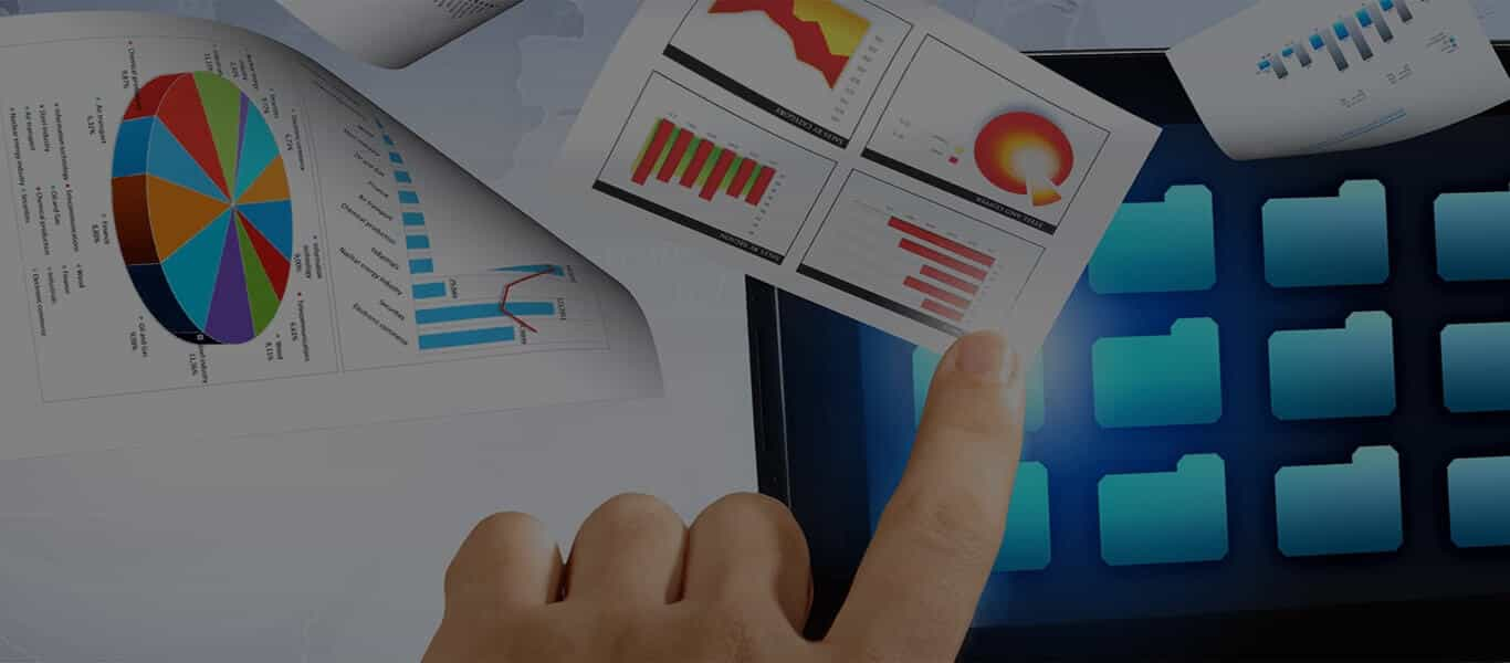 CRM Software Services India | Online CRM Software | CRM