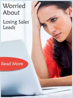 lead genreration services